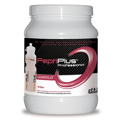 peptiplus-grapefruit-760