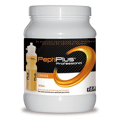 peptiplus-orange-760