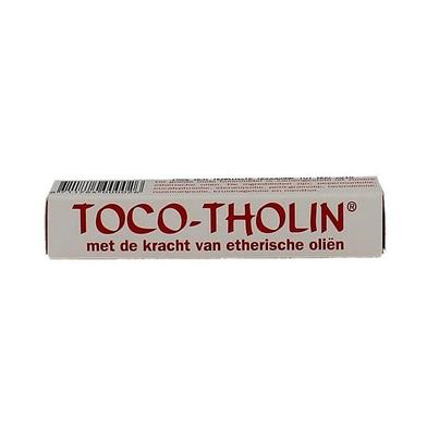 toco-tholin-neusdruppels