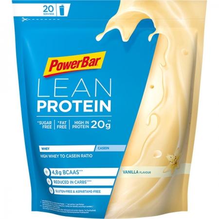 Lean proteine