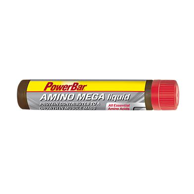 powerbar-amino-mega-liquid-ampuls