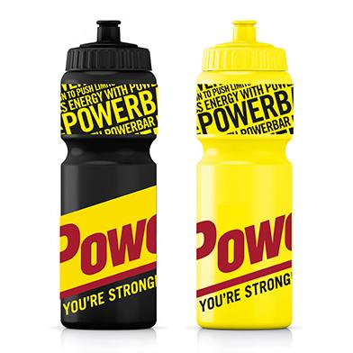 powerbar-bidon-750