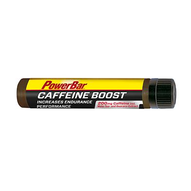 powerbar-caffeine-boost