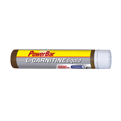 powerbar-l-carnitine-liquid