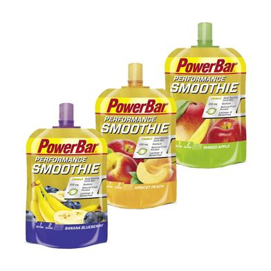powerbar-performance-smoothy