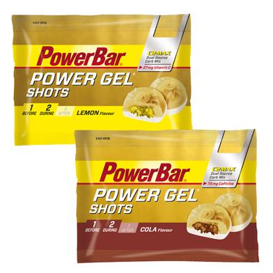 powerbar-powershots