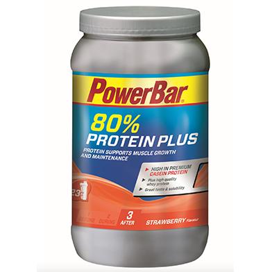 powerbar-protein-plus-80%
