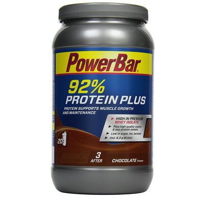 powerbar-protein-plus-92%