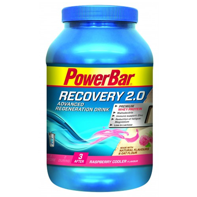 powerbar-recovery-drink-2-pot