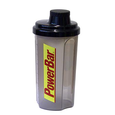 powerbar-shaker