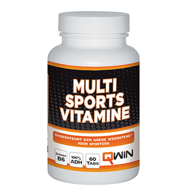 qwin-multi-sports-vitamine