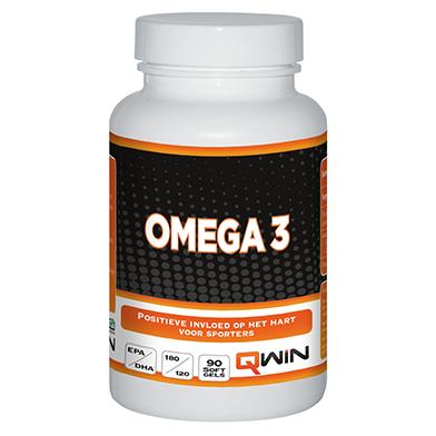qwin-omega-3