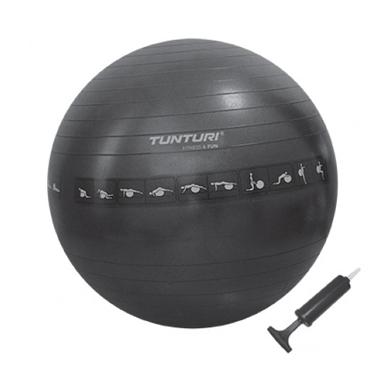 tunturi-gymball-anti-burst