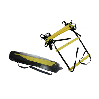 tunturi-speed-ladder