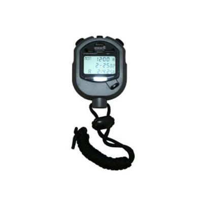 tunturi-stopwatch