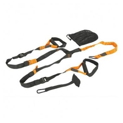 tunturi-suspension-sling-trainer