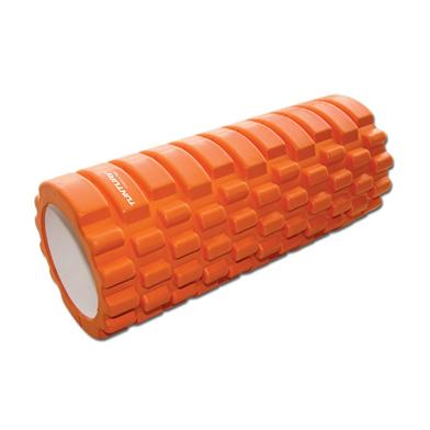 tunturi-yoga-roller-33
