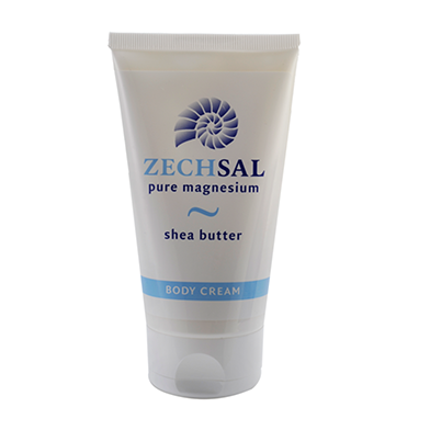 zechsal-body-cream