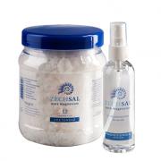 zechsal-combi-1