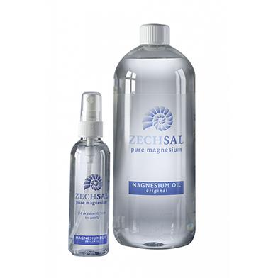 zechsal-magnesiumolie-100-+-1