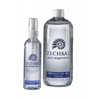 zechsal-magnesiumolie-100-+-500