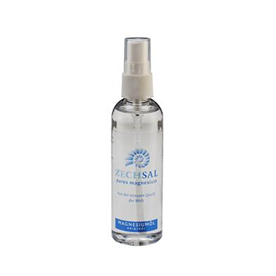 zechsal-magnesiumolie-100ml
