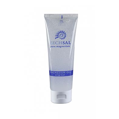 zechsal-magnesiumolie-125
