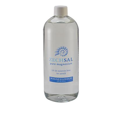 zechsal-magnesiumolie-1l