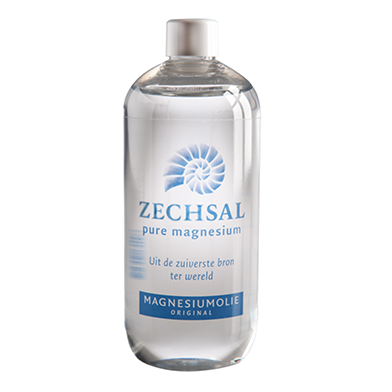 zechsal-magnesiumolie-500ml