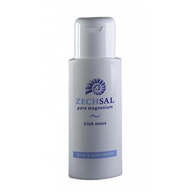 zechsal-shampoo