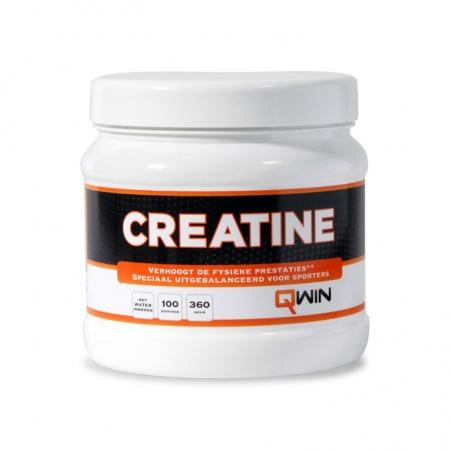 Qwin Creatine