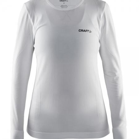 Craft active comfort long sleeve